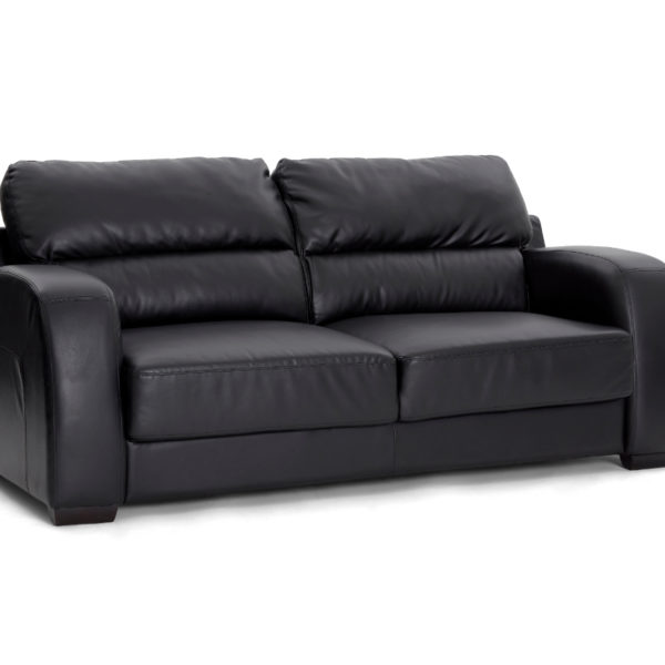 Escape Three Seater Sofa