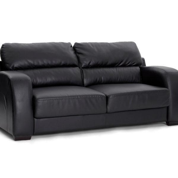 Escape Two Seater Sofa