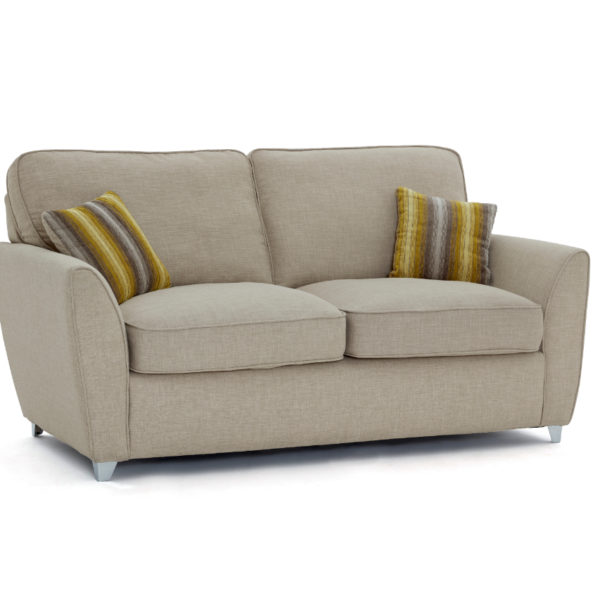 Newbury Two Seater Sofa
