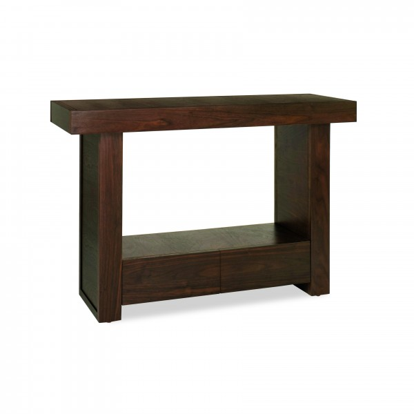 Burnham Console Table