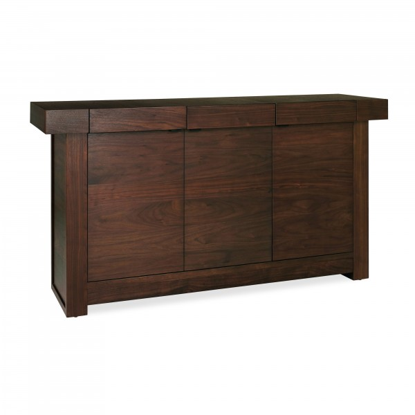 Burnham Sideboard