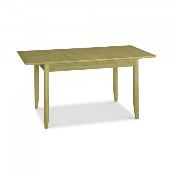 York Dining Table 4-6 Person