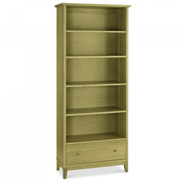 York Bookcase