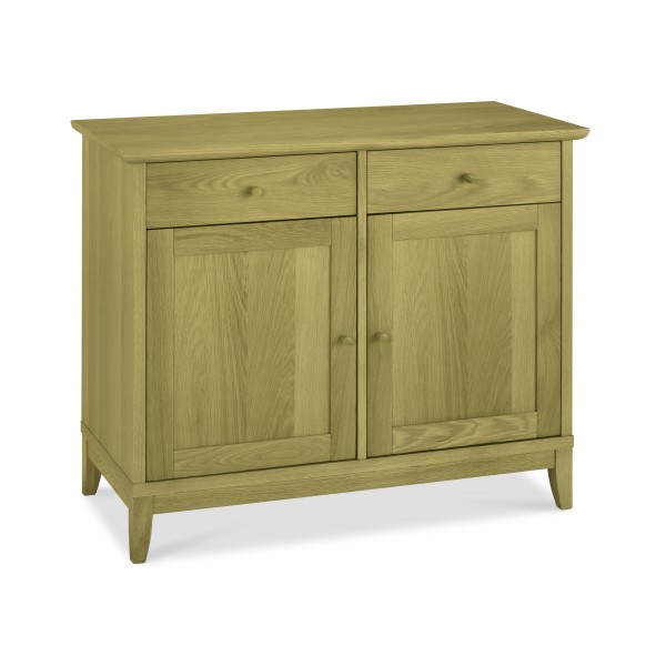 York Narrow Sideboard