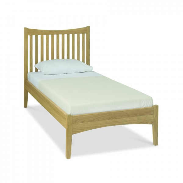 Cambridge Bedstead – Single