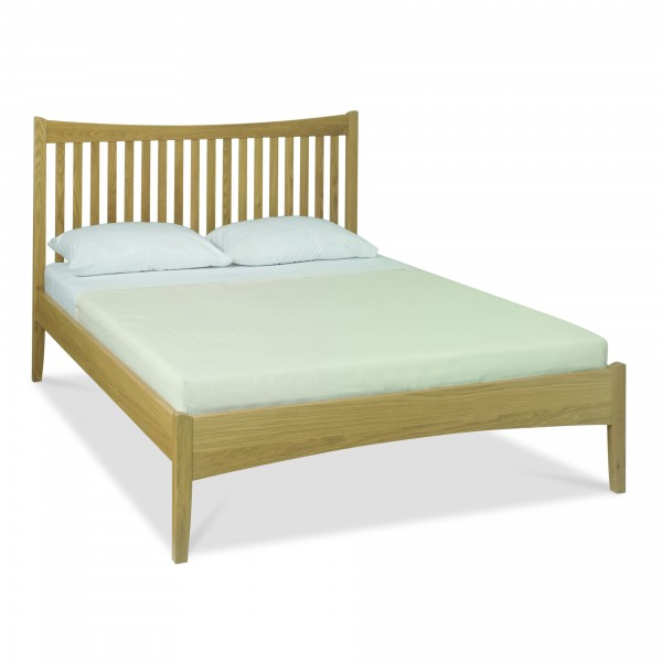 Cambridge Bedstead King Furniture Instant Home