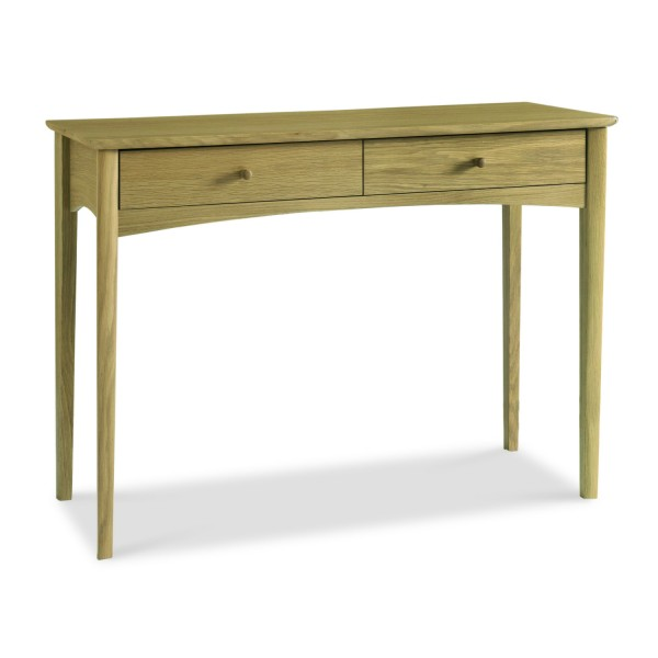 Cambridge Dressing Table