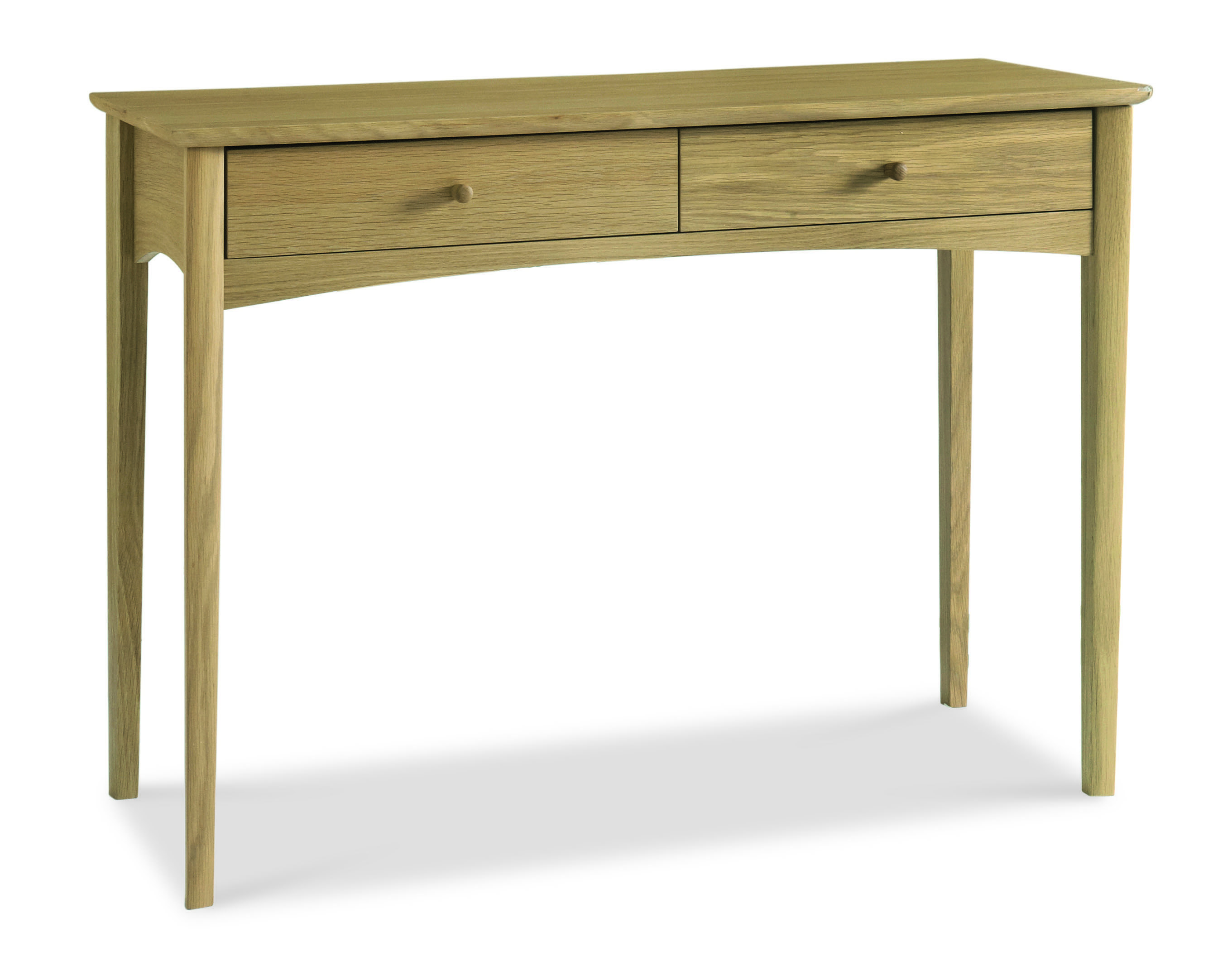 Cambridge Dressing Table Furniture Instant Home