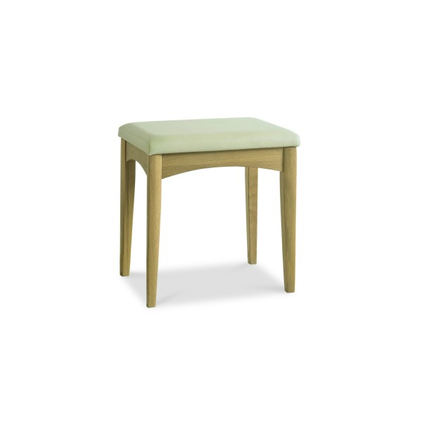 Cambridge Stool Furniture Instant Home