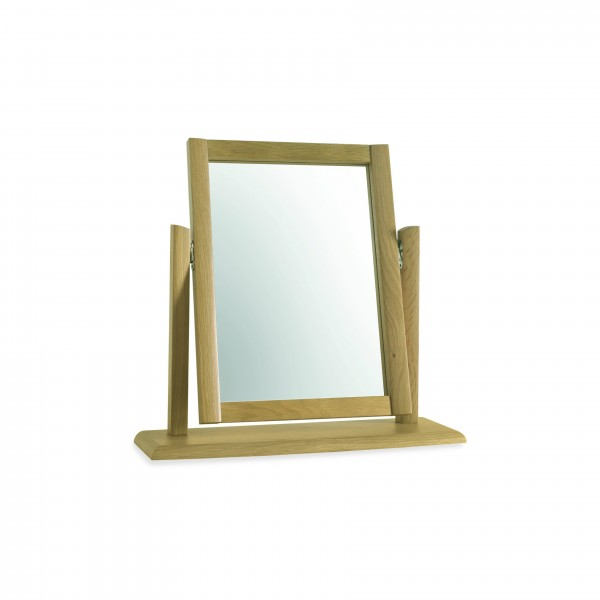 Cambridge Vanity Mirror