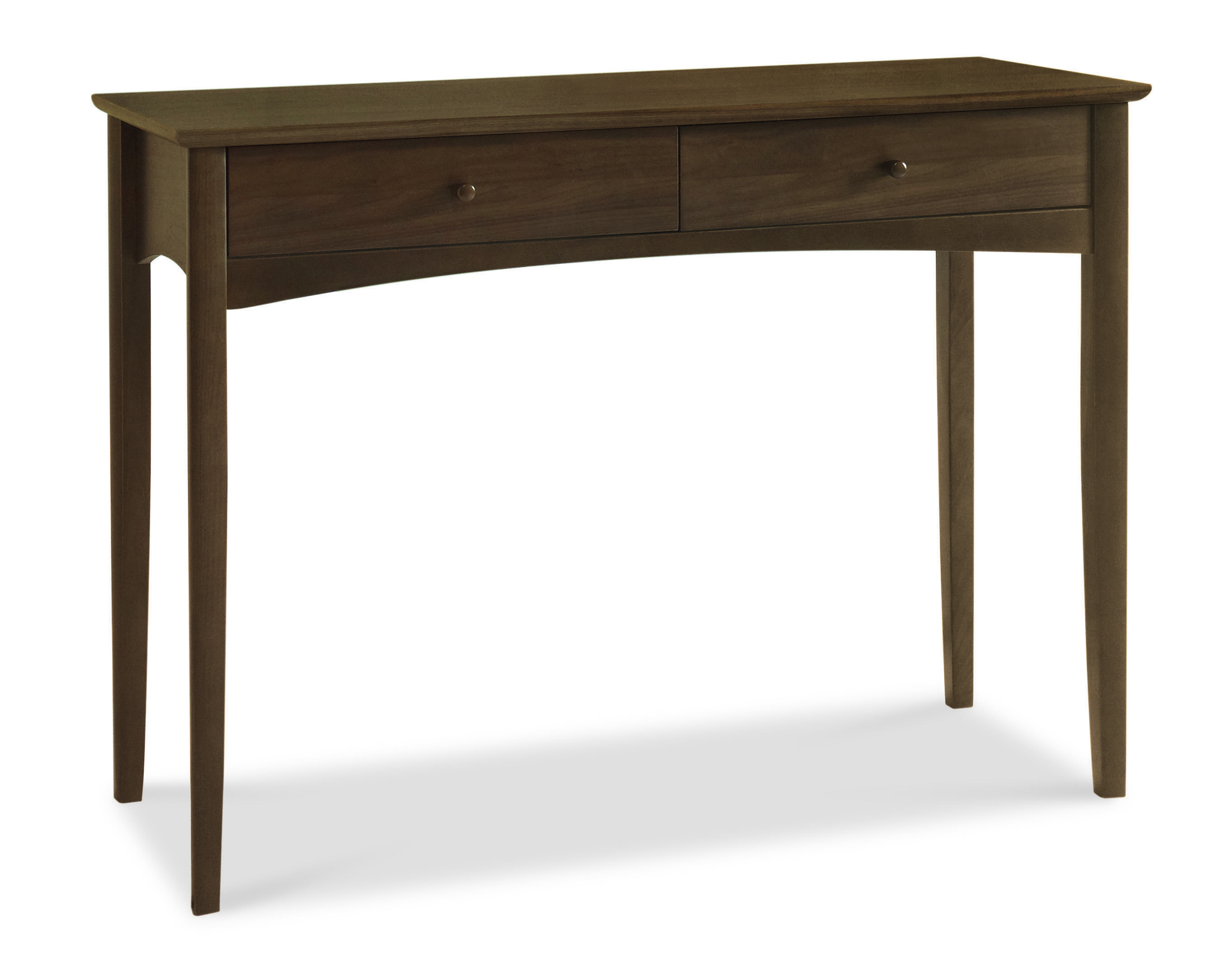Warwick dressing table furniture instant home for Home furniture dressing table