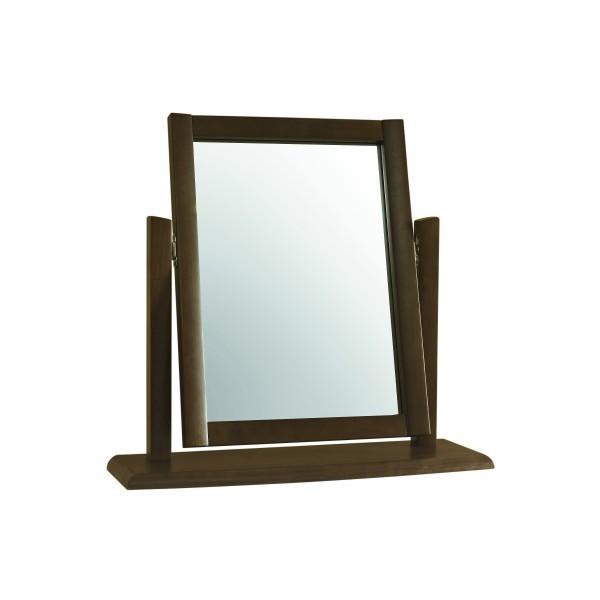 Warwick Vanity Mirror