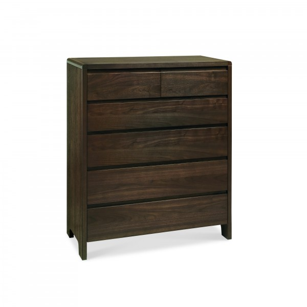 Thornham 2+4 Drawer Chest