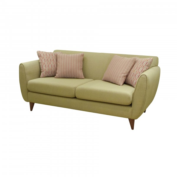 Freya Two Seater Sofa