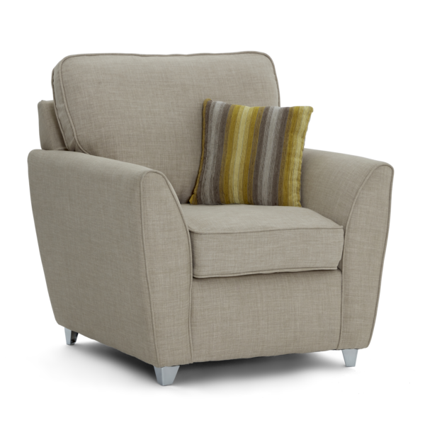 Newbury Armchair