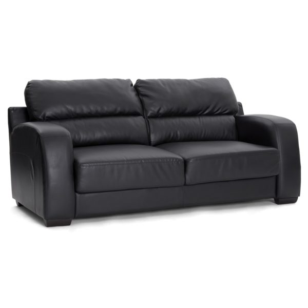 Escape Three Seater Sofa