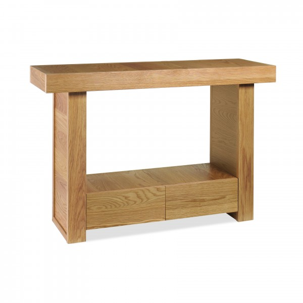 Dersingham Console Table