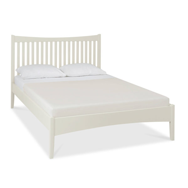 Oxford Bedstead – Double