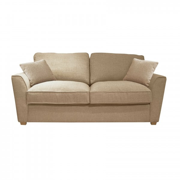 Bamford Three Seater Sofa