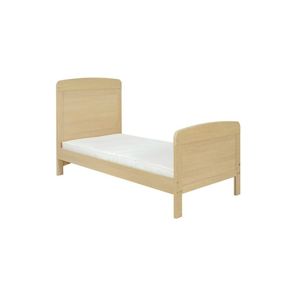 Eva Junior Bed