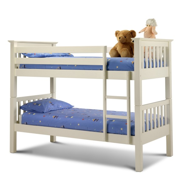Florence Bunk Bed