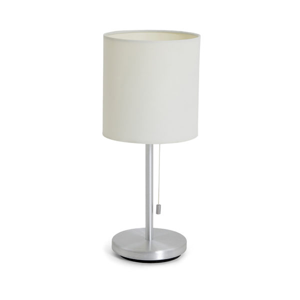 Dell Bedside Lamp