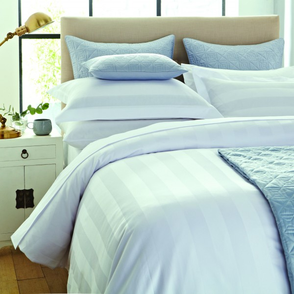 Luxury Linen Pack – King
