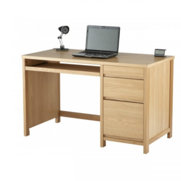 Suffolk Desk