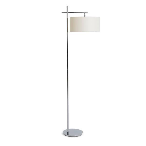 Lavinia Floor Lamp