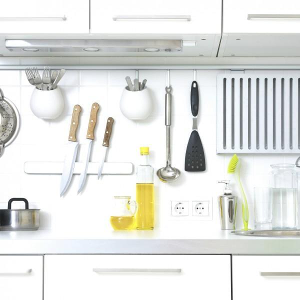 Kitchen Pack – Standard