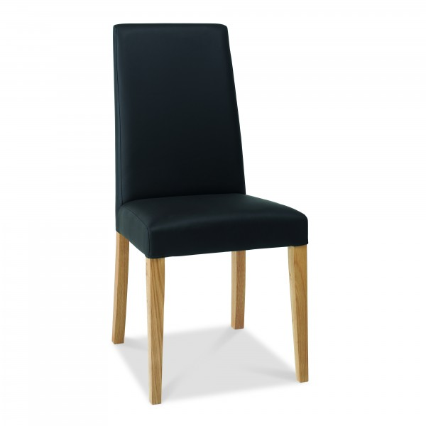Dersingham Dining Chair