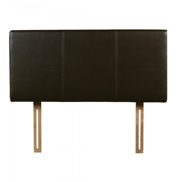 Evoke Headboard – Double