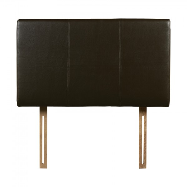 Evoke Headboard – Single