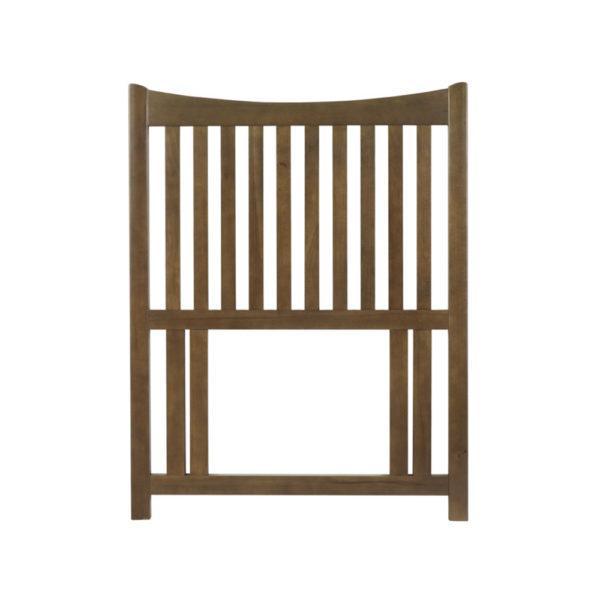 Warwick Headboard – Single