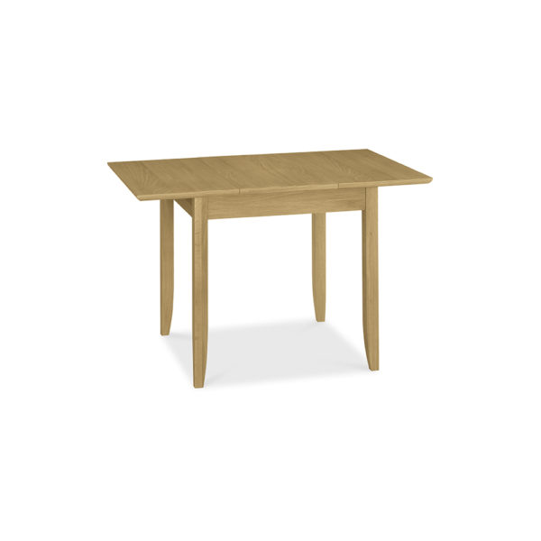 York Dining Table 2-4 Person