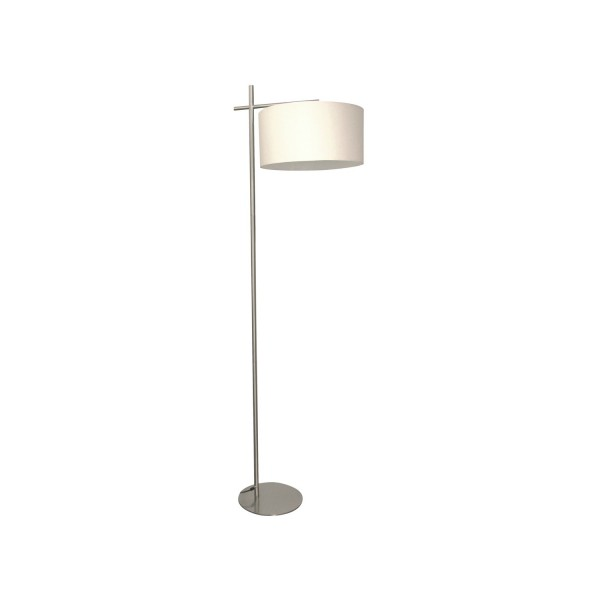 Lavinia Floor Lamp