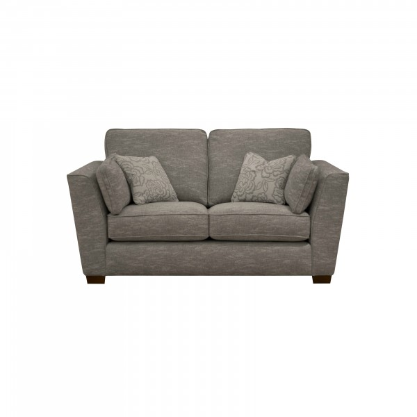 Langley two seat sofa furniture instant home for Outdoor furniture langley