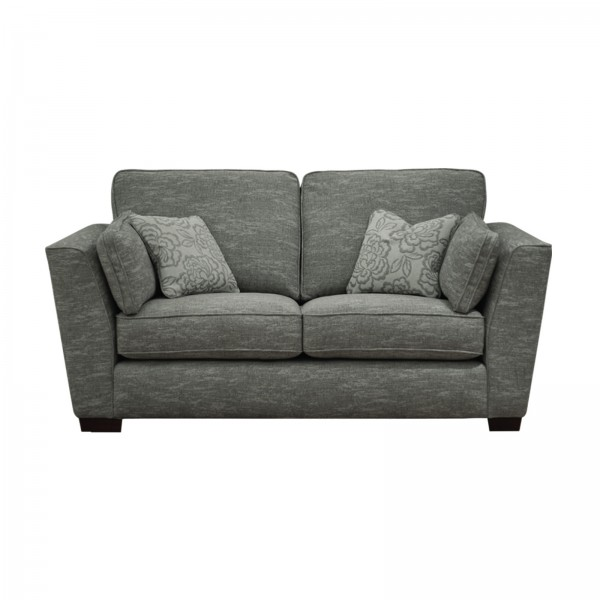 Langley Three Seat Sofa