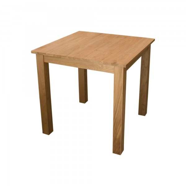Sussex Dining Table – Small