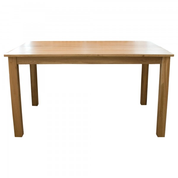 Sussex Dining Table – Medium