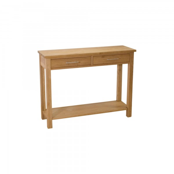 Sussex Console Table