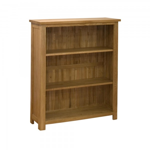 Sussex Bookcase – Small