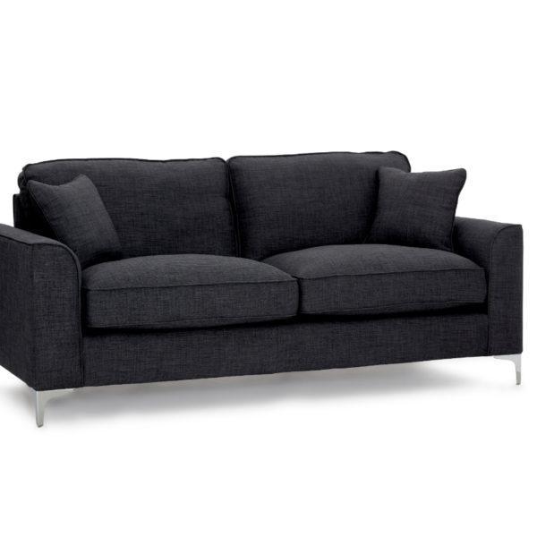 Harris Three Seater Sofa