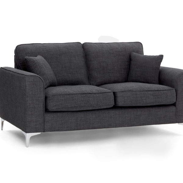 Harris Two Seater Sofa