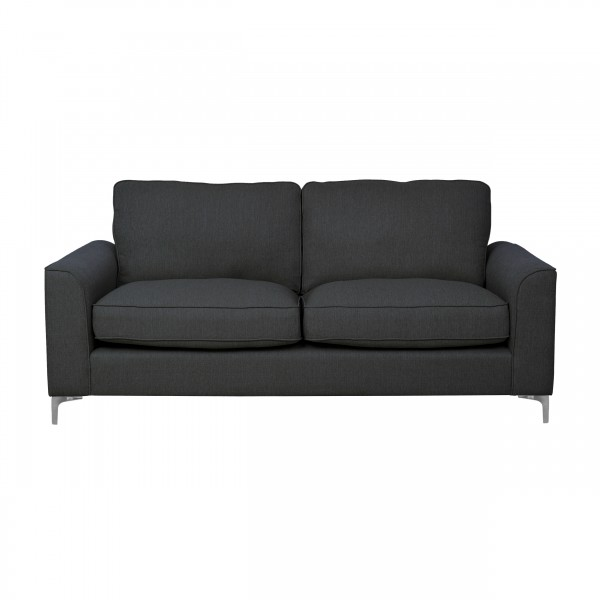 Harris Four Seater Sofa