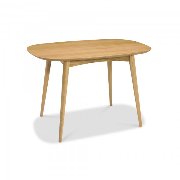 Lavenham Dining Table 2-4 person