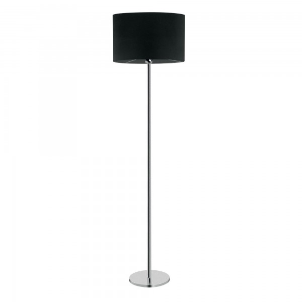 Valencia Floor Lamp