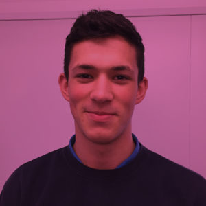 Meet the Team - Calum_Harcourt