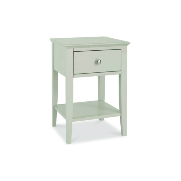 Ayton Bedside Table