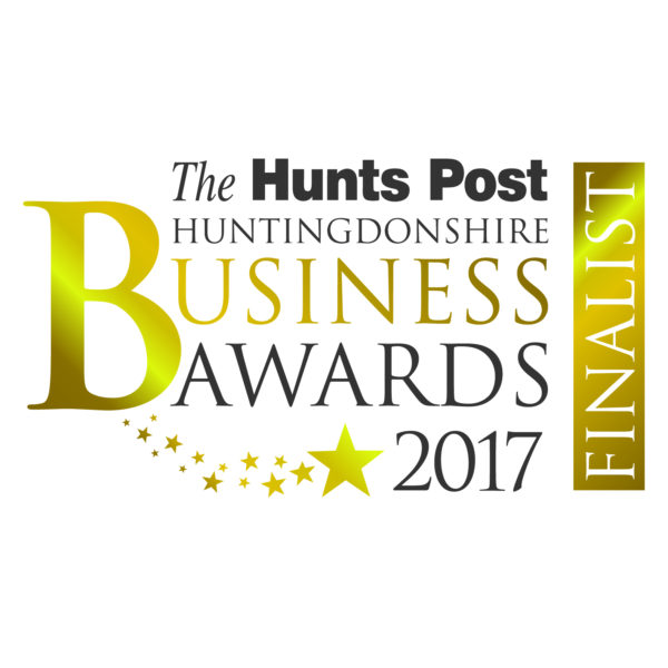 Hunts Post Huntingdonshire Business Awards